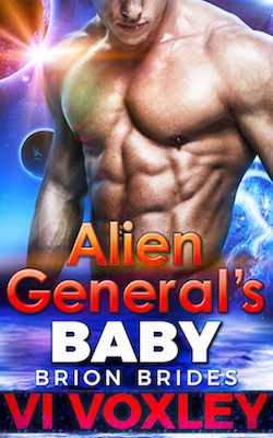 aliengeneralsbaby-v04