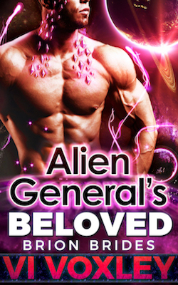 aliengeneralsbeloved-v05