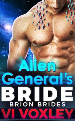 aliengeneralsbride-v10