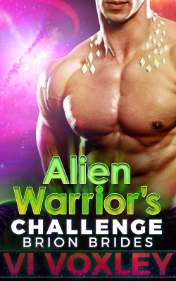 alienwarriorschallenge-v03-250
