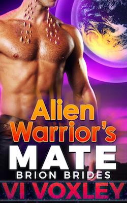 alienwarriorsmate-v09-nobook