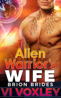 alienwarriorswife-v08-nobook
