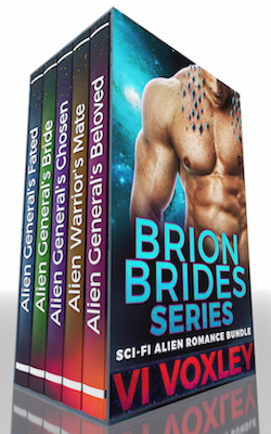 brisonbridesbundle-v01-5booksseries