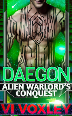 daegon-alien-warlords-conquest-v07