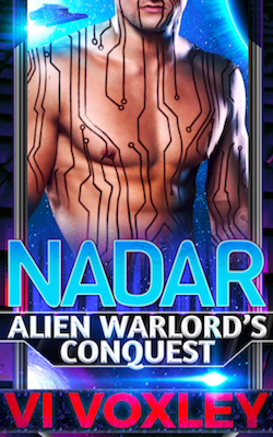 nadar-alien-warlords-conquest-v02