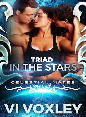 triad-in-the-stars-v02