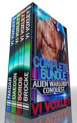 warlordsconquestbundle-v02